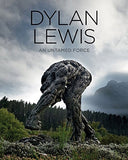 Dylan Lewis - An Untamed Force