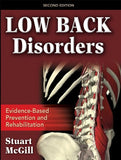 Low Back Disorders, Second Edition