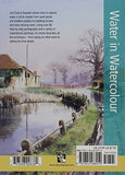 Water in Watercolour (Art Handbooks)