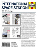 International Space Station: An insight into the history, development, collaboration, production and role of the permanently manned earth-or