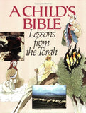 Child's Bible: Lessons from the Torah