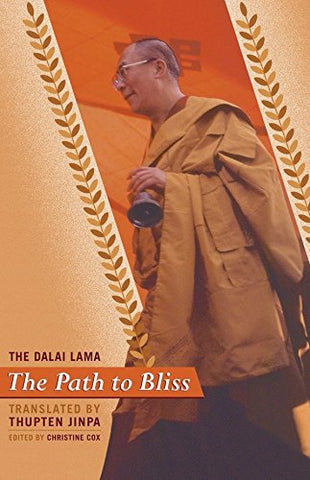 The Path to Bliss: A Practical Guide to Stages of Meditation