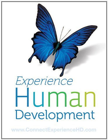 Experience Human Development, 12th Edition