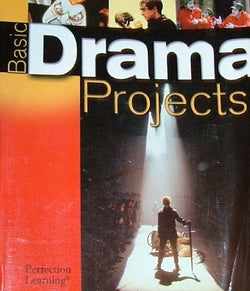 Basic Drama Projects