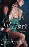 The Perils of Pleasure (Pennyroyal Green Series)