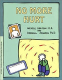 No More Hurt: A Child's Workbook about Recovering from Abuse