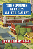 The Supremes at Earl's All-You-Can-Eat (Vintage Contemporaries)
