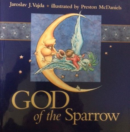 God of the Sparrow