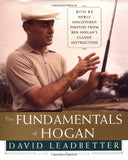 The Fundamentals of Hogan