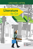Literature to Go
