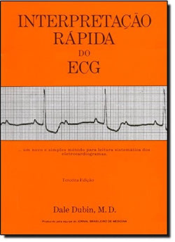Rapid Interpretation of EKG's