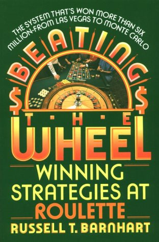 Beating the Wheel