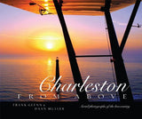 Charleston from Above: Aerial Photographs of the Lowcountry