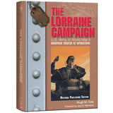 The Lorraine Campaign: U.S. Army in World War II: The European Theater of Operations (United States Army in World War II: The European Theater of Operations)