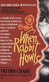 When Rabbit Howls: A First-Person Account of Multiple Personality, Memory, and Recovery