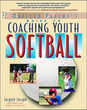 Coaching Youth Softball: A Baffled Parent's Guide