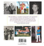 The Kennedy Family Album: Personal Photos of America's First Family First Family