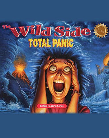 The Wild Side: Total Panic