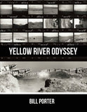 Yellow River Odyssey