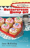 Buttercream Bump Off (Cupcake Bakery Mystery)