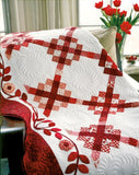Red, White, and Sometimes Blue: Classics from McCall's Quilting