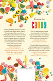 Candy: A Century of Panic and Pleasure