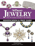 Warman's Jewelry: Identification & Price Guide