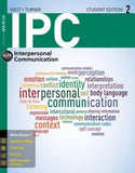 IPC2 (with CourseMate, 1 term (6 months) Printed Access Card) (New, Engaging Titles from 4LTR Press)