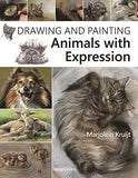 Drawing and Painting Animals with Expression