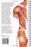 Pocket Atlas of the Moving Body: For All Students of Human Biology, Medicine, Sports and Physical Therapy