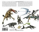 Animals Real and Imagined: Fantasy of What Is and What Might Be