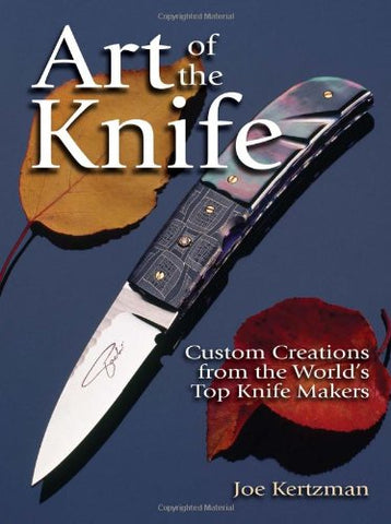 Art of the Knife