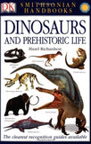 Dinosaurs and Other Prehistoric Animals (Smithsonian Handbooks)