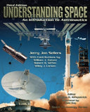 Understanding Space: An Introduction to Astronautics, 3rd Edition (Space Technology)