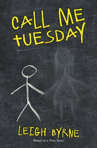 Call Me Tuesday