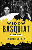 Widow Basquiat: A Love Story
