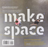Make Space: How to Set the Stage for Creative Collaboration