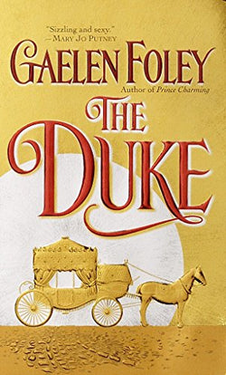 The Duke (Knight Miscellany)