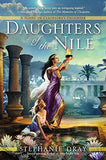 Daughters of the Nile (Novel of Cleopatra's Daughter)