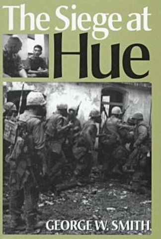 The Siege at Hue