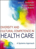 Diversity and Cultural Competence in Health Care: A Systems Approach