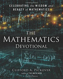The Mathematics Devotional: Celebrating the Wisdom and Beauty of Mathematics