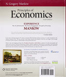 Principles of Economics (Mankiw's Principles of Economics)