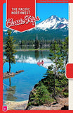 Lonely Planet Pacific Northwest's Best Trips (Travel Guide)