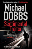 A Sentimental Traitor (Harry Jones)