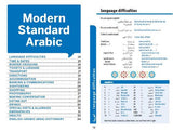 Lonely Planet Middle East Phrasebook & Dictionary