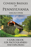 Covered Bridges of Pennsylvania