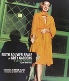 Edith Bouvier Beale of Grey Gardens: A Life in Pictures