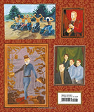 Wes Anderson Collection: Bad Dads: Art Inspired by the Films of Wes Anderson (The Wes Anderson Collection)
