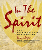 In the Spirit: The Inspirational Writings